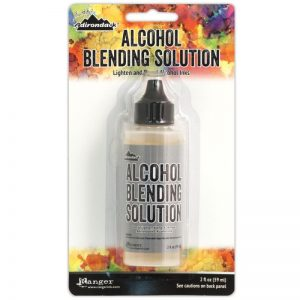 Adirondack Alcohol Blending Solution 2oz