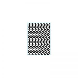 Elizabeth Craft Embossing Folder 4″X6″ – Mini Mosaic