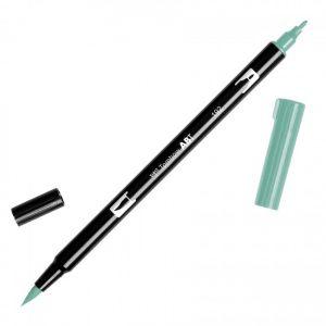 Tombow Dual Brush Marker – 192 Asparagus